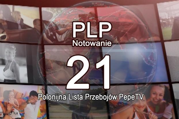 PLP 21