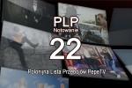 PLP 22