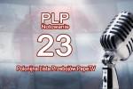PLP 23