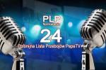 PLP 24