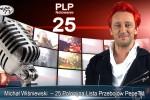 PLP 25-01