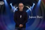 NR 16-085 Klip Janusz Bury Syndykat