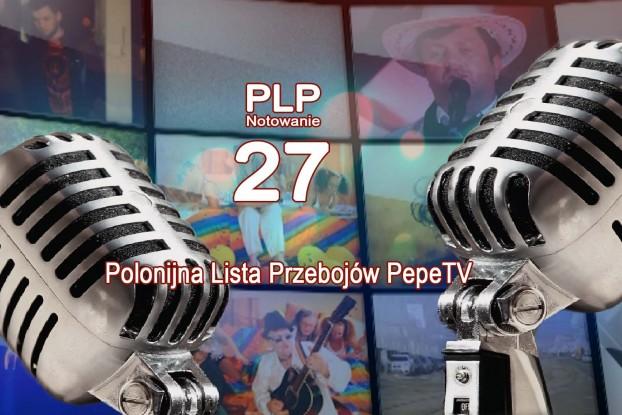 PLP 27