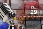 PLP 29