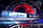 pepe info nr 21_5 100