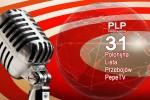 PLP 31