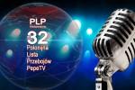 PLP 32