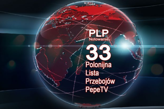 PLP 33