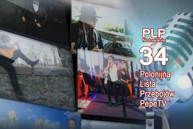 PLP 34