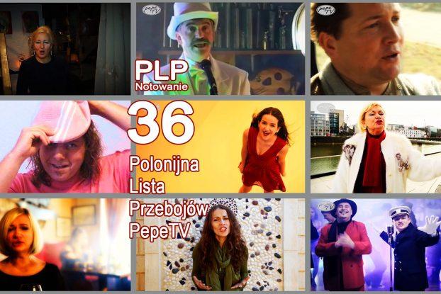 PLP 36