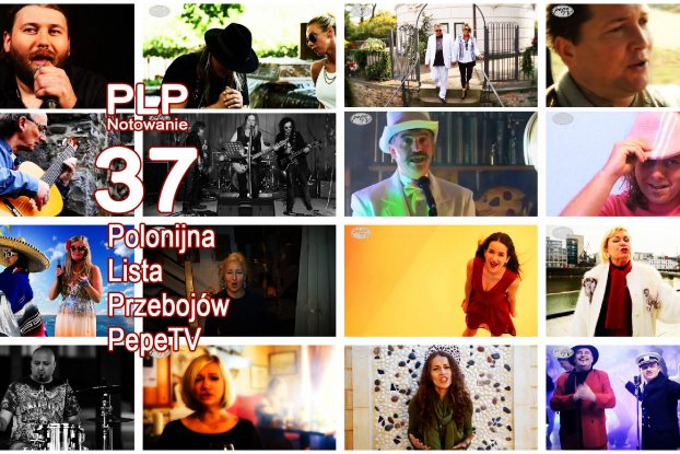 PLP 37