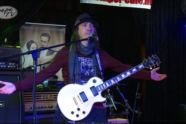 zdj gitarowa offesywa