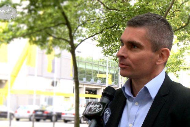 NR 16-225 Wywiad Rafał Janas.Still001