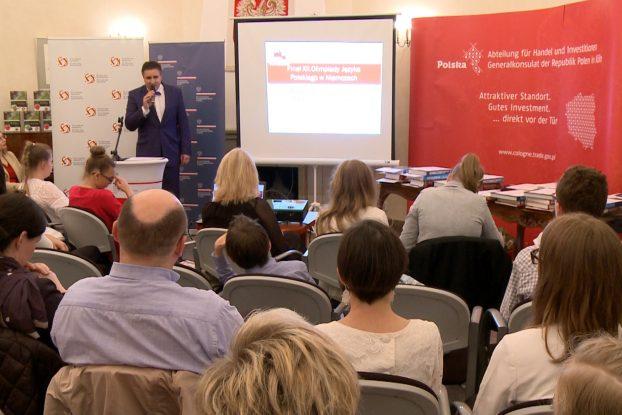 NR 16-234 Olimpiada  J Polskiego w Konsulacie.Still004