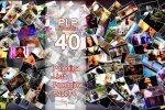 PLP 40
