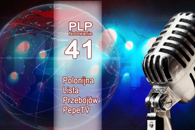 PLP 41