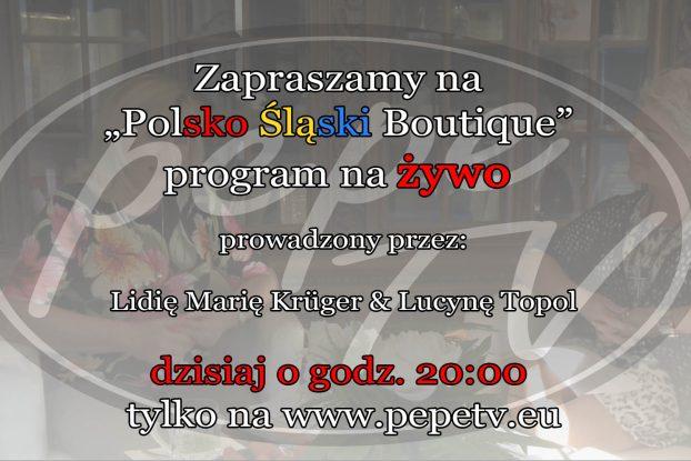 na zywo na FB-03-03