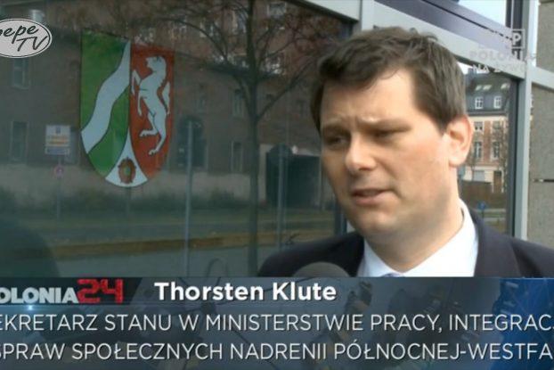 tvp-polonia-szkola-jez-polski-gotowe-still001