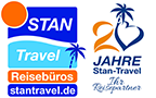 Stan Travel