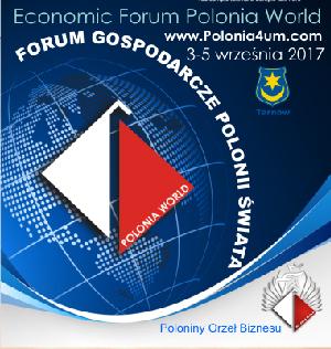 forum-tarnow