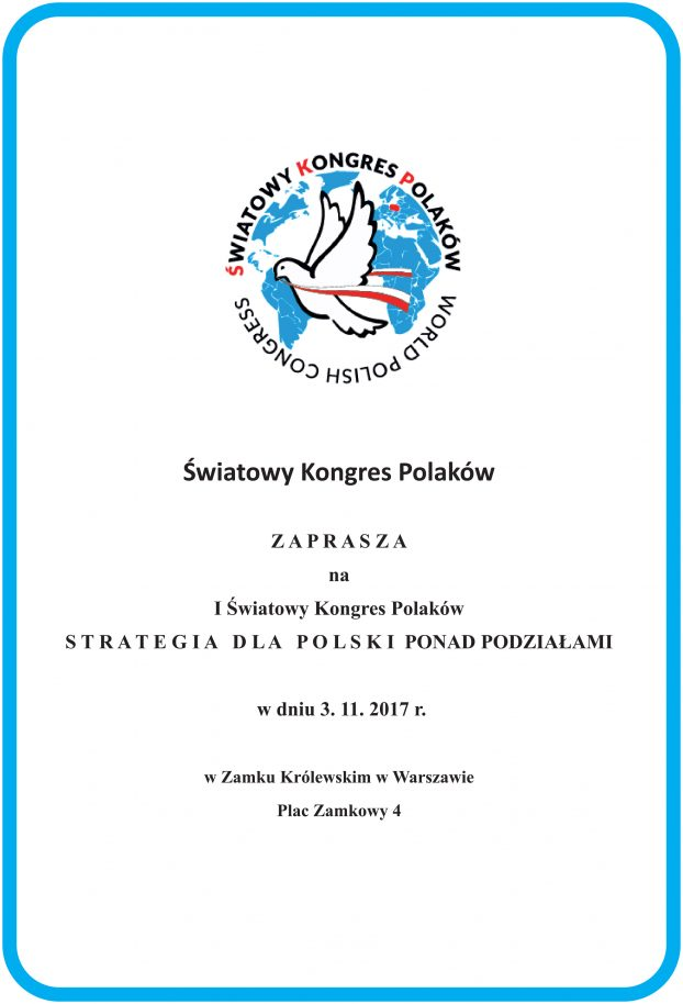 ZaproszenieSKP_01.cdr