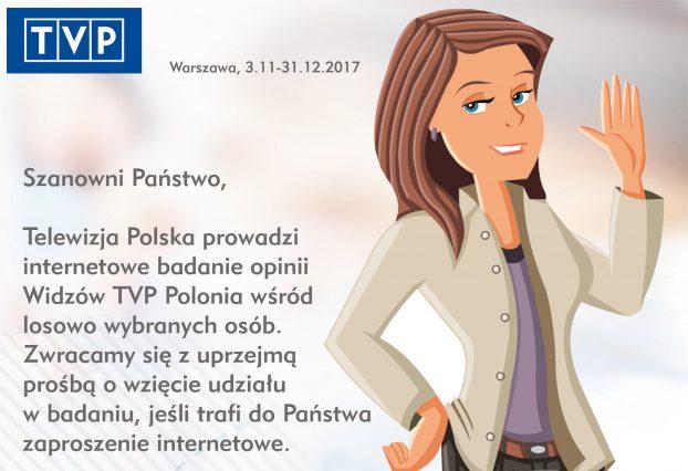 TVP_plakat_A4-02