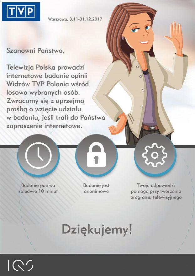 TVP_plakat_A4