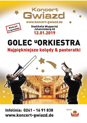 Goles Urkiestra