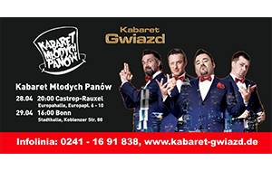 Kabaret Gwiazd