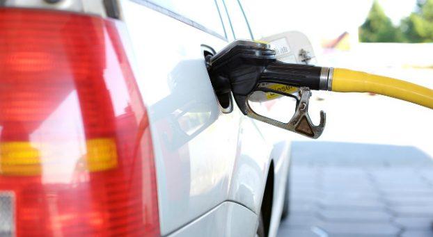 benzyna
