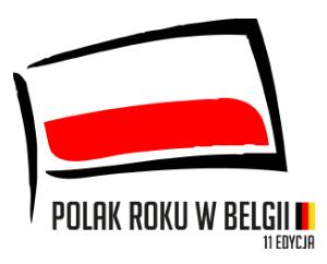 polak belgia