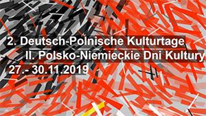 polsko-niemieckie dni kultury