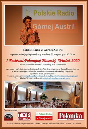festiwal austria