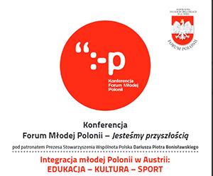 forum młodej polonii