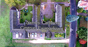 carlsberg wakacje