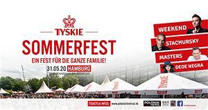 hamburg poloniamusicfestival