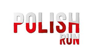 Polish Run