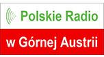 Polskie Radio w Górnej Austrii